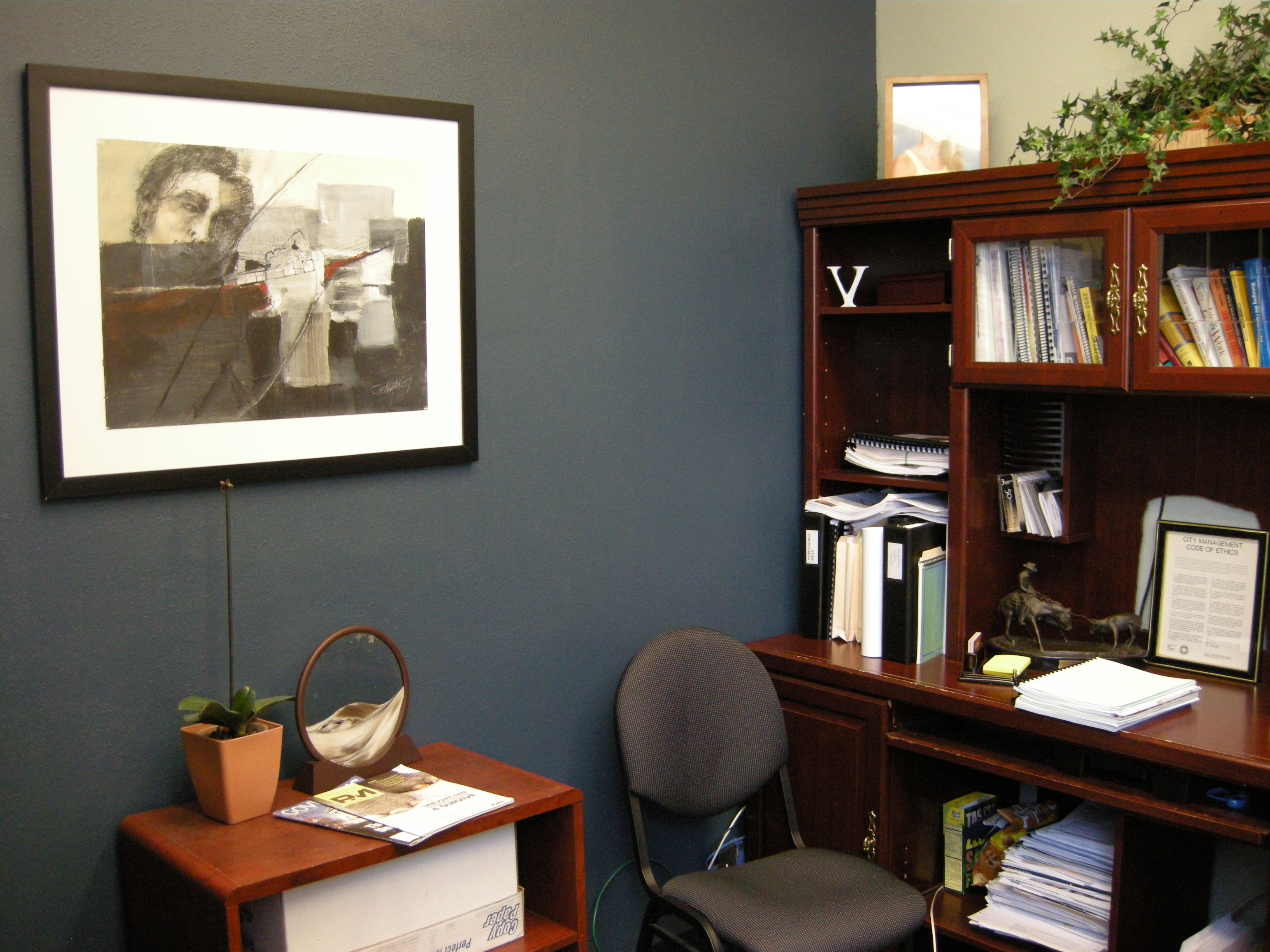 color schemes for office. Professional Office Colors Color Schemes For