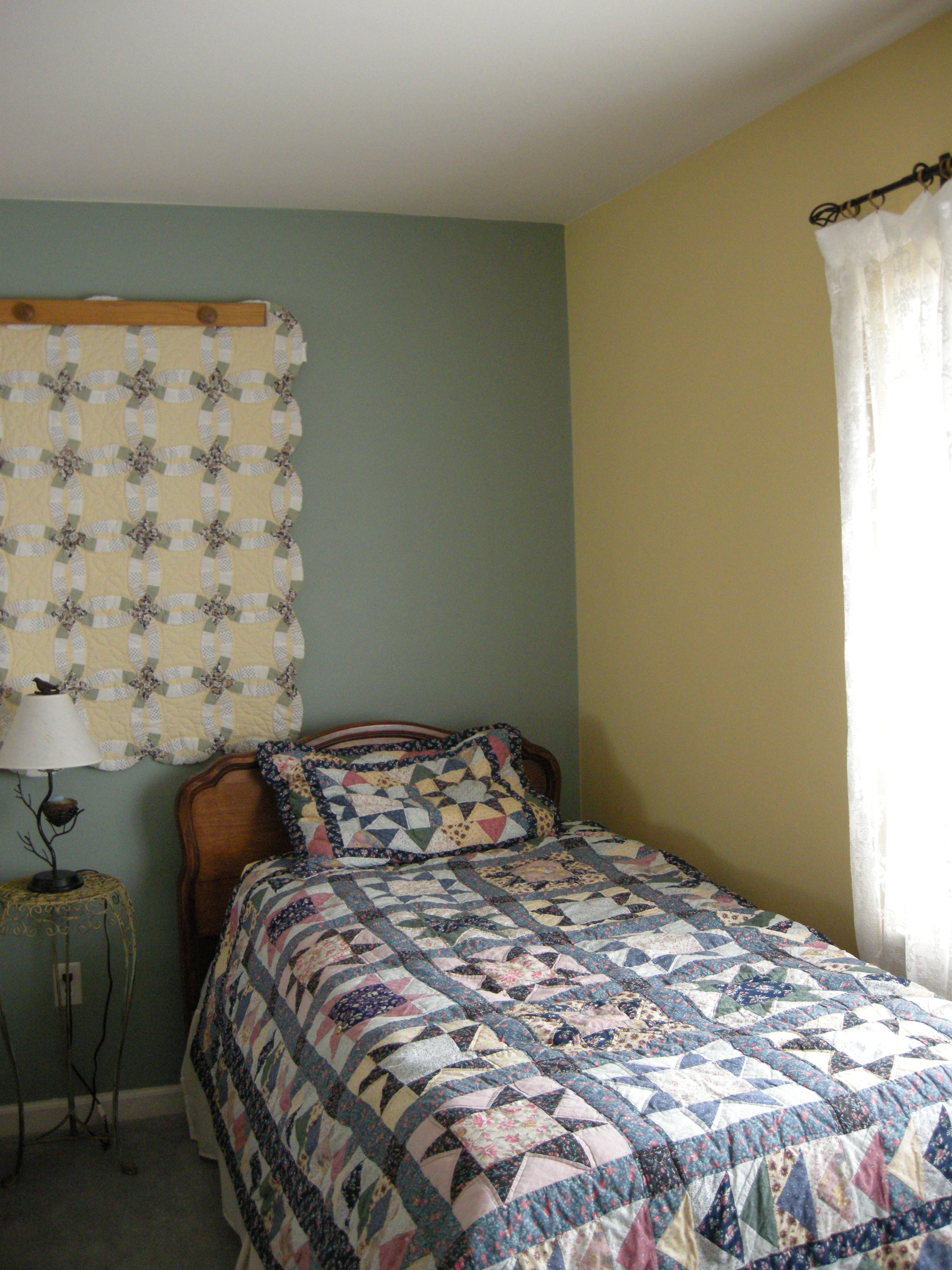 B.2 Bedroom.After