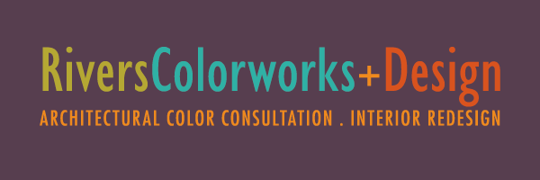 ColorworksLOGO2
