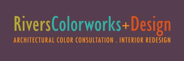 ColorworksLOGO2