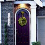 GI. door_color_plum