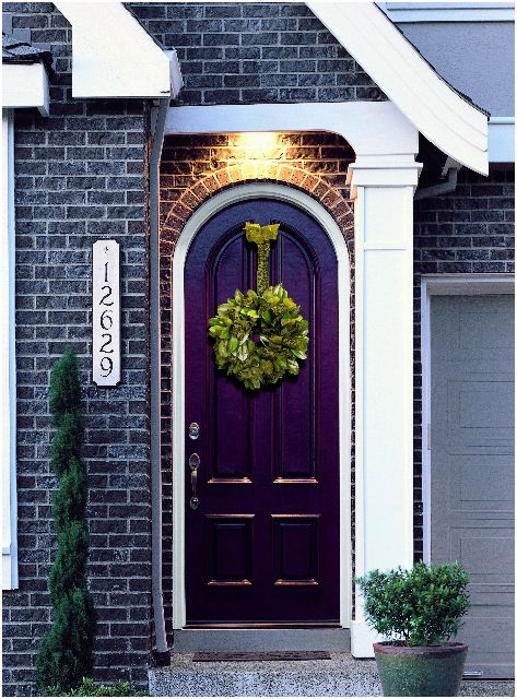 GI. door_color_plum