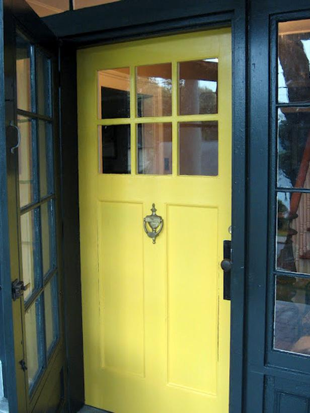 Shut The Front Door Thinking About Color Riverscolorworksdesign