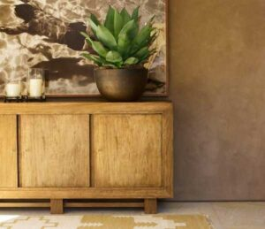 desert-interior-decorating-theme-ralph-lauren-1