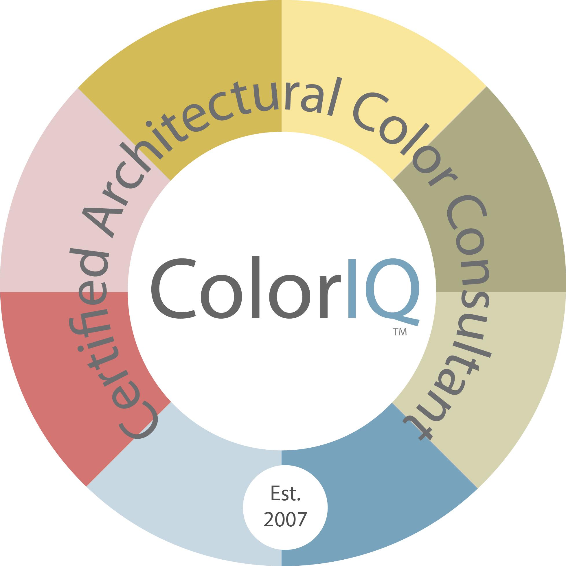 CACC Gen. Color IQ logo lrg1