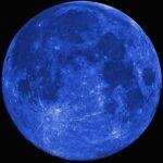 BlueMoon 7.31.15 GI