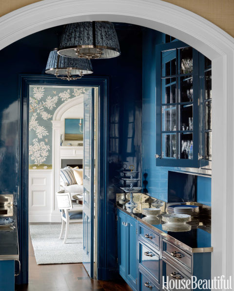 HB.lacquered-blue-pantryjpg
