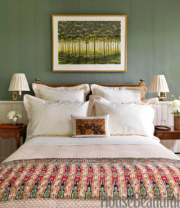HB.sage-green-bedroom-bunny-williams