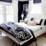 Indigo. michelle-adams-bedroom