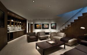 Lighting-Design-Layering.atmosphere.Lower level