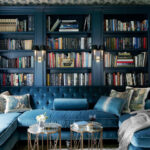 Prussian blue library.blue-velvet-tufted-sofa-whitson-0613-s2