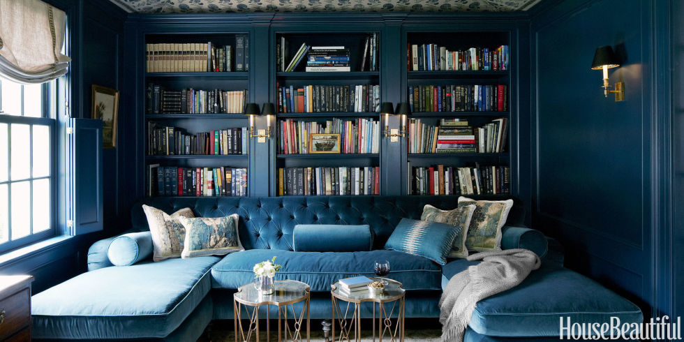 Prussian blue library.blue-velvet-tufted-sofa-whitson-0613-s2