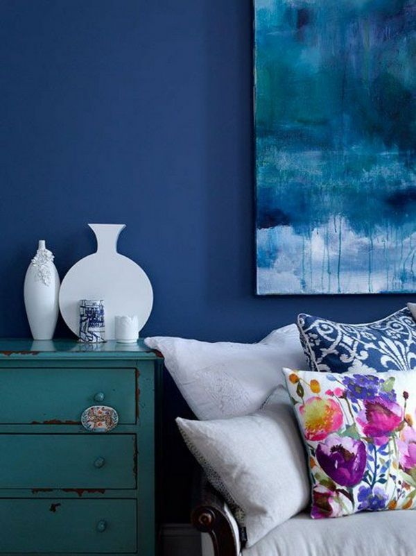 .blue-wall-color