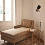 chaise.contemporary-lighting-mistakes-Copy